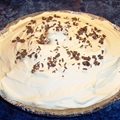 Smores Pie