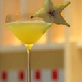 Sobieski Star