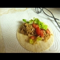 Sonoran Slow Cooker Carnitas
