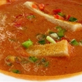 Soup GAZPACHO