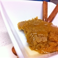 Southern Sweet Potatoe Pudding