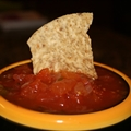 Southwest Salsa
