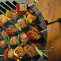 Southwestern Kabobs