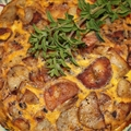 Spanish Frittata