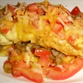 Spanish Omelette