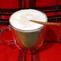 Starbucks Spiced Holiday Coffee