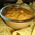 Stoby's Cheese Dip