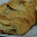 Stromboli