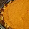 Sweet Potato Pie (cynthia's)
