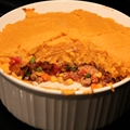 Sweet Shepherd's Pie