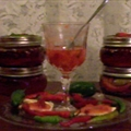 Tabasco Classic - Hot Pepper Jelly
