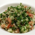 Tabbouli