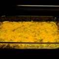 Taco Bake Casserole