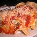 Taco Salad (South Of The Border)