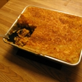 Tamale Pie