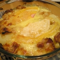 Tartiflette