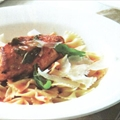 TasteMag: Italian-Style Chicken