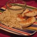 Tasty Brown Rice