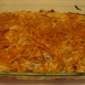 Tater Tot Casserole Recipe