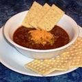 Terlingua Chili