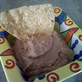 Tex-Mex Bean Dip