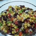 Texas Caviar