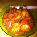 The Easiest Beef Stew You Will Ever Make