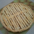 TM Apple Pie