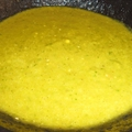 Tomatillo Salsa (Salsa De Tomate Verde)