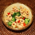 Tortellini Salad