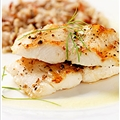 Toscas Keep-It-Tight Tilapia