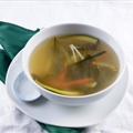 Traditional Miso Soup