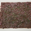 Trigger''s Venison Pate