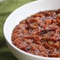 Trisha Yearwoods Baked Beans