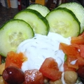 Tzatziki #2