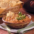 Slow Cooker Mexican Dip