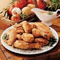 Best Southern Fried Chicken