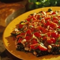 Venetian Bacon and Bean Salad