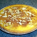 Very Easy Banana Pie