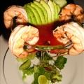 Very Hot Shrimp Cocktail Sauce