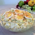 Woods Family Potato Salad