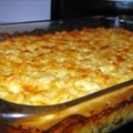 Worlds Best Macaroni and Cheese