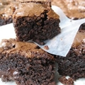 Worlds Chocolatiest Brownies