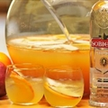 Yuletide Punch Recipe