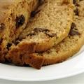 Zuchinni Bread - Bestever