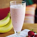 Shakes and Floats recipes