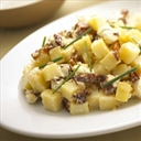 Potato Salads recipes