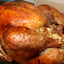 Poultry - Turkey recipes