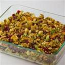 Marcia's Thanksgiving Stuffing