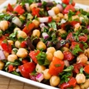 Vegetable Salads recipes